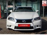 Lexus GS 350 2013 года за 12 500 000 тг. в Алматы – фото 2