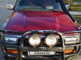 Toyota Hilux Surf 1995 года за 2 600 000 тг. в Нур-Султан (Астана)