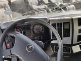 Shacman  F3000 2020 года за 21 990 000 тг. в Кызылорда – фото 2