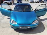 Mazda MX3 1991 года за 1 200 000 тг. в Кызылорда – фото 2