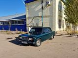 ВАЗ (Lada) 2107 2009 года за 900 000 тг. в Нур-Султан (Астана)