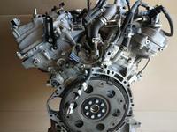 Двигатель lexus gs 300 за 222 тг. в Алматы