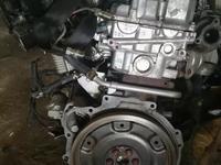 Контрактный двигатель L2C за 360 000 тг. в Алматы
