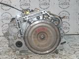 Акпп Хонда Аккорд, Одисcей 2.4 K24A за 100 000 тг. в Тараз