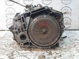 Акпп Хонда Аккорд, Одисcей 2.4 K24A за 100 000 тг. в Тараз – фото 2
