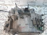 Акпп Хонда Аккорд, Одисcей 2.4 K24A за 100 000 тг. в Тараз – фото 3