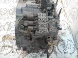 Акпп Хонда Аккорд, Одисcей 2.4 K24A за 100 000 тг. в Тараз – фото 4