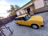 ВАЗ (Lada) 2104 2000 года за 700 000 тг. в Шымкент