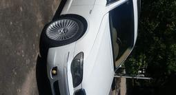 BMW 730 2006 года за 3 500 000 тг. в Алматы