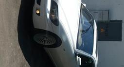 BMW 730 2006 года за 3 500 000 тг. в Алматы – фото 2