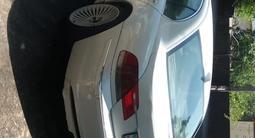 BMW 730 2006 года за 3 500 000 тг. в Алматы – фото 3