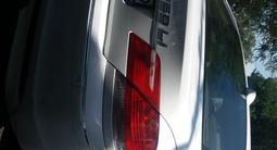 BMW 730 2006 года за 3 500 000 тг. в Алматы – фото 4