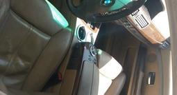 BMW 730 2006 года за 3 500 000 тг. в Алматы – фото 5