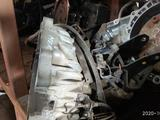 КПП механика L3 2.3 раздатка за 50 000 тг. в Алматы – фото 2