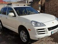 Porsche Cayenne 2008 года за 7 100 000 тг. в Алматы