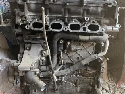 Мотор 2zr fe 1.8 королла 2012г за 250 000 тг. в Шымкент