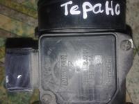 Волюметр на ниссан за 10 000 тг. в Алматы