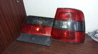 Задние фонари не комплект за 3 000 тг. в Алматы