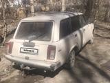 ВАЗ (Lada) 2104 1996 года за 650 000 тг. в Караганда – фото 3