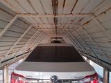 Перевозка автомашин в вагонах-сетках автовоз в Актау – фото 2