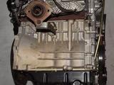 Двигатель 4a91 Mitsubihi 4a91 Lancer X 1.5I за 254 709 тг. в Челябинск – фото 2