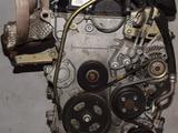 Двигатель 4a91 Mitsubihi 4a91 Lancer X 1.5I за 254 709 тг. в Челябинск – фото 4