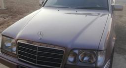 Mercedes-Benz E 280 1993 года за 2 500 000 тг. в Туркестан