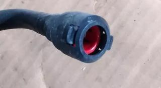 Трубки шланги за 777 тг. в Караганда