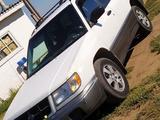 Subaru Forester 1998 года за 2 500 000 тг. в Павлодар – фото 2