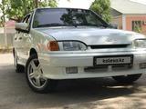 ВАЗ (Lada) 2114 (хэтчбек) 2013 года за 1 950 000 тг. в Шымкент