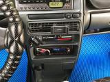 ВАЗ (Lada) 2114 (хэтчбек) 2013 года за 1 950 000 тг. в Шымкент – фото 3