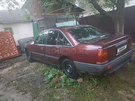 Opel Omega 1988 года за 500 000 тг. в Алматы – фото 3