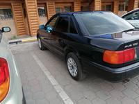 Audi 100 1993 года за 2 200 000 тг. в Караганда