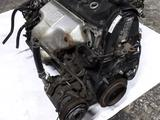 Двигатель Honda F23A 2.3 л. Из Японии за 260 000 тг. в Нур-Султан (Астана) – фото 2
