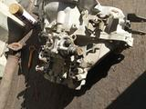 Коробка передач автомат Каризма V-1.8 GTI, V-1.8 GDI механ за 100 тг. в Алматы – фото 5