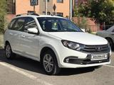 ВАЗ (Lada) 2194 (универсал) 2019 года за 4 200 000 тг. в Нур-Султан (Астана)