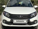 ВАЗ (Lada) 2194 (универсал) 2019 года за 4 200 000 тг. в Нур-Султан (Астана) – фото 3