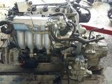 Двигатель мотор 4g93 на митсубиси спейс рунер за 150 000 тг. в Караганда – фото 2