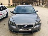 Volvo S40 2006 года за 3 500 000 тг. в Алматы – фото 3