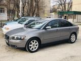 Volvo S40 2006 года за 3 500 000 тг. в Алматы – фото 4