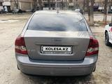 Volvo S40 2006 года за 3 500 000 тг. в Алматы – фото 5