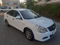 Nissan Almera 2015 года за 3 500 000 тг. в Шымкент