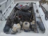 ВАЗ (Lada) 2104 2002 года за 1 600 000 тг. в Шымкент – фото 2