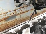 Двигатель на Subaru Legasy за 350 000 тг. в Алматы – фото 4