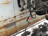 Двигатель на Subaru Legasy за 350 000 тг. в Алматы – фото 5