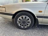 Mazda 626 1991 года за 1 200 000 тг. в Караганда – фото 2