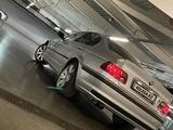 BMW 330 2001 года за 3 400 000 тг. в Алматы – фото 2