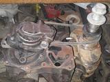 Блок двигателя за 100 000 тг. в Актобе – фото 2