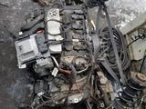 Двс мотор двигатель на VW Passat b6 за 250 000 тг. в Алматы – фото 2