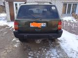 Jeep Grand Cherokee 1995 года за 2 450 000 тг. в Павлодар – фото 5
